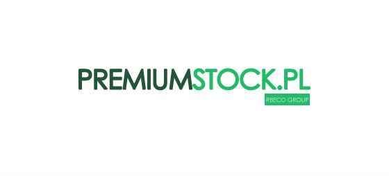 https://ecopakowanie.pl/wp-content/uploads/2018/07/premiumstock_logo2.jpg