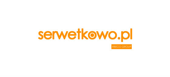 https://ecopakowanie.pl/wp-content/uploads/2018/07/serwetkowo_logo2.jpg